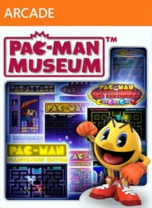 pac-man-museum-pc-reloaded