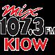 Mix 107.3 KIOW apk