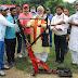 गया के क्रिकेट खिलाड़ियों को मिलेगा आधुनिक प्रशिक्षण