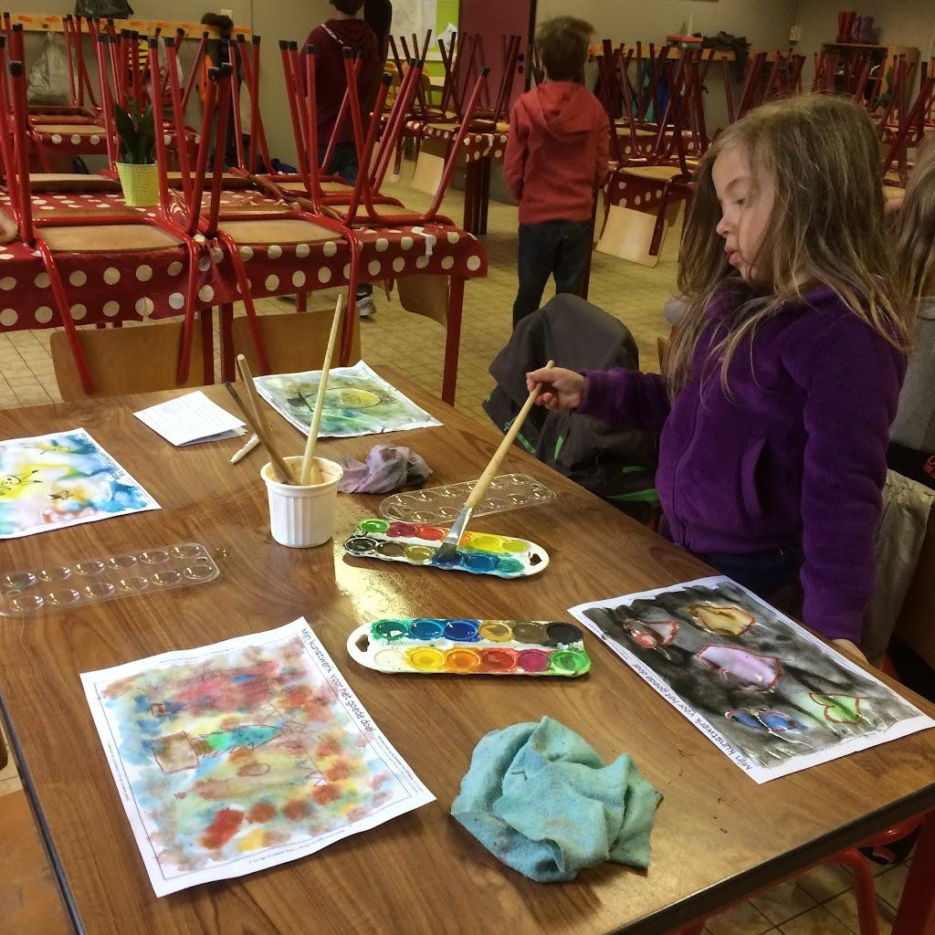 Kunst maken voor het goede doel - IMG_5252.JPG