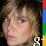 Julie Schauwers's profile photo