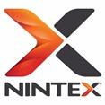 Nintex Logo 2