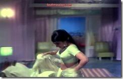 Kanchana Hot 59