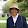 Nonqaba waka Msimang's profile photo