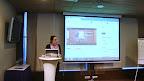 PTAC un ECC Latvia seminārs komersantiem