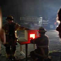 Fire Department Demonstration 2012 - DSC_9905.JPG