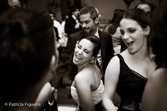 Foto 1962pb. Marcadores: 24/09/2011, Casamento Nina e Guga, Rio de Janeiro