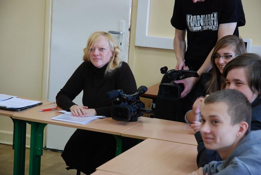 Warsztaty dla uczniów gimnazjum, blok 5 18-05-2012 - DSC_0219.JPG