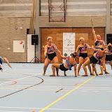 Waalwijk 17-09-17 deel 9
