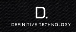 Definitive Technology Customer Service Number | Number, Phone, Email,Warranty, Technical Support,Hours