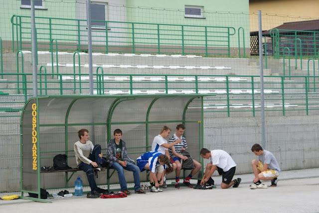 Dzien Dziecka i Sportu - DSC00865_1.JPG