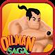 Oilman Saga (game)