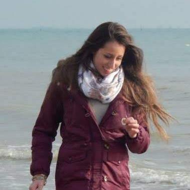 Ana Emilia Espinosa picture