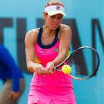 Julia Görges - Mutua Madrid Open 2015 -DSC_1212.jpg