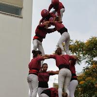Actuació Fort Pienc (Barcelona) 15-06-14 - IMG_2297.jpg