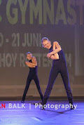 Han Balk Fantastic Gymnastics 2015-1494.jpg