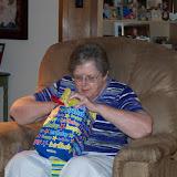 Moms 70th Birthday and Labor Day - 117_0070.JPG