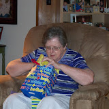 Moms 70th Birthday and Labor Day - 117_0070.JPG