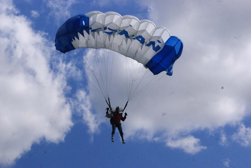 zawody ZPS w Spale 22 maja 2012 - DSC04149.JPG