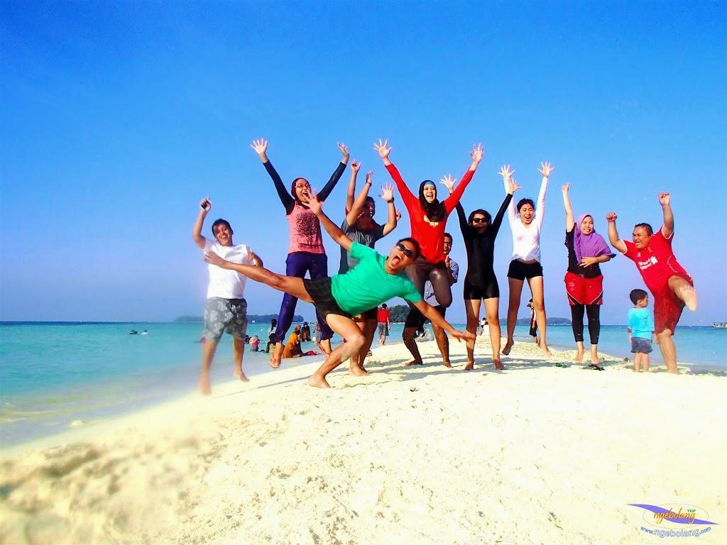 pulau harapan, 23-24 mei 2015 panasonic 33