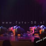 fsd-belledonna-show-2015-180.jpg