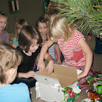 vánoce,výročí školky 057.jpg