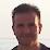 Dejan Maricic's profile photo