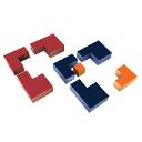 Litera Change Pro Document Comparison G Suite Marketplace
