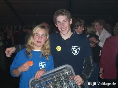 Erntedankfest 2006 - 32-kl.jpg
