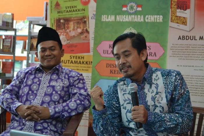 Dulu, Penerapan Hukum Islam di Kerajaan Aceh, Tetap Hormati Unsur Budaya