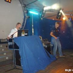 Erntedankfest 2009 Tag 1 - P1010456-kl.JPG