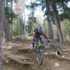 Trail & Technik jagdhof.bike (28).JPG