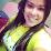 Loiane Cacau's profile photo