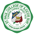 St. Paul College of Ilocos Sur