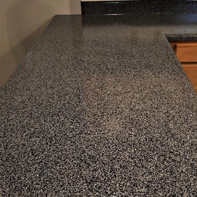 Countertop Refinishing, Kitchen Resurfacing 12