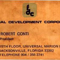 corporate-years-2