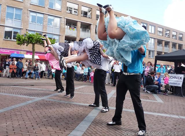 Rock and roll dansshows, rock 'n roll danslessen en workshops, jive, swing, boogie woogie (235).JPG