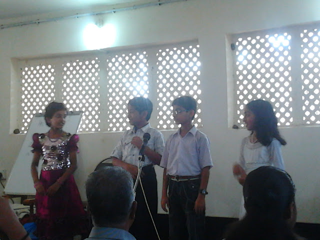 Sunday School Annual Day on April 1, 2012 - Photo0205.jpg