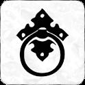 White Door Theatro icon