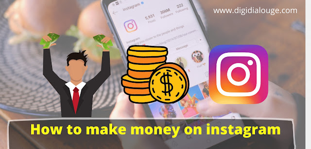 how- to- earn- money- from- instagram.png
