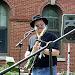 Hudson Fest 2007 021.jpg