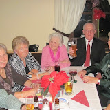 SVW Senioren Weihnachten_41.jpg
