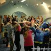 Laste pidu koos Jänku-Jussiga www.kundalinnaklubi.ee 22.JPG