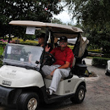 OLGC Golf Tournament 2013 - GCM_5986.JPG