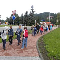 Tábor - Veľké Karlovice - fotka 490.JPG