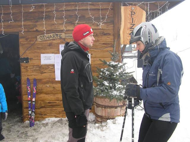 Zawody narciarskie Chyrowa 2012 - P1250022_1.JPG