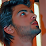 Iramo Guevara's profile photo
