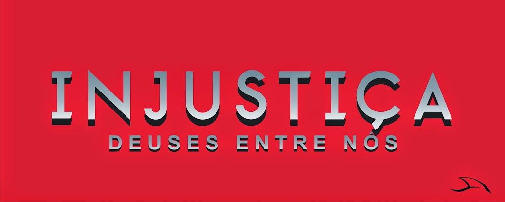 http://new-yakult.blogspot.com.br/2013/01/injustica.html