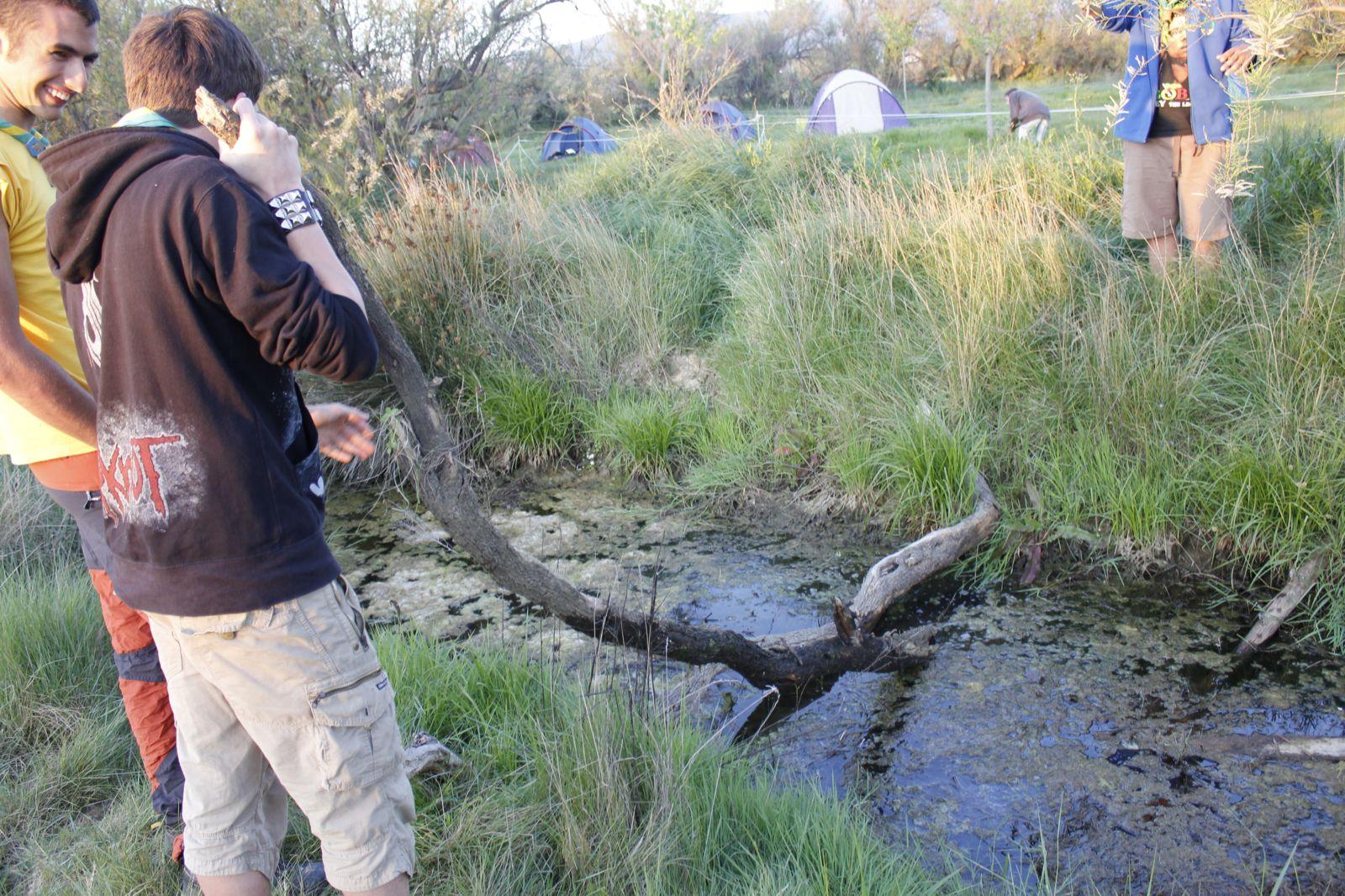 Campaments de Primavera de tot lAgrupament 2011 - _MG_2429.JPG