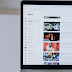 Earn from YouTube and its settings